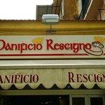 Foto de Panificio Rescigno