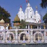 Khajrana Ganesh Mandir