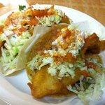 Foto de Tacos Baja