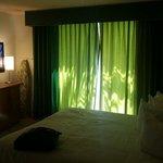 Room ♡