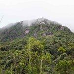Serra da Baitaca State Park