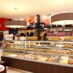 Photo of Pasticceria 2000