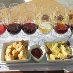 Santos Winery