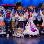Thalia Hispanic Theatre