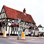 Red Lion Biggleswade
