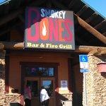 Foto de Smokey Bones BBQ & Grill