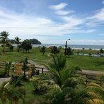 Foto de Hotel Nuquimar