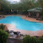 Foto de Scottsdale Resort & Athletic Club
