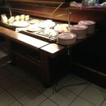 Foto de Hotel Restaurant Des Ardennes
