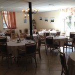 Photo de Hotel Restaurant LES MINOTIERS