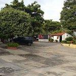 Photo de Ramada Bucaramanga