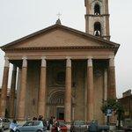 basilica di San Venanzio