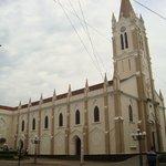 Igreja Catedral São João Batista