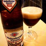 ORIGINAL German Beer Very Beer www.miles7one.com