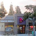 Taco Bell, Milpitas, CA