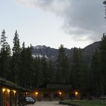 Foto de Grizzly Lodge