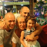 BeachBreeze Family