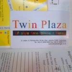 Foto de Twin Plaza Hotel Jakarta