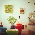 Cenzo Cafe
