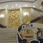 Marvelot Hotel Shenyang Foto