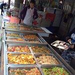 Foto de Huangxing Road Walking Street