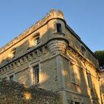 Foto de Chateau Eydoux