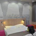 Underbart rum 507