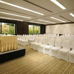Hilton Bangalore Embassy GolfLinks - Conference & Events