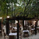 Fotografija – Restoran DEVETKA