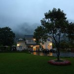 Photo of Star and Mist B&B