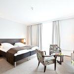 Photo of Bryne Kro & Hotel