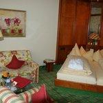 Zimmer 131
