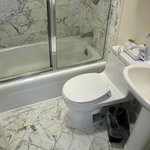 Foto de Americas Best Value Inn & Suites-SOMA