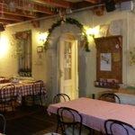 Photo of L'Osteria del Quartino Nella Tana Del Luf