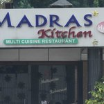 madras kitchen restaurant snap