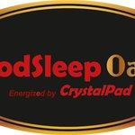 GoodSleep Oasis @ Apartments & Rooms Barbara