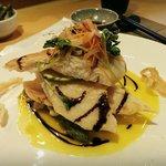 Foto de Malu Japanese Cuisine