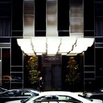 Park Hyatt New York