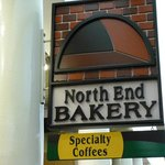 Photo of North End Bakery