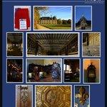 Schloss Beauregard