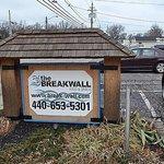 The Breakwall Food & Spirits
