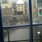 Photo of Backpackers D1 Hostel Dublin