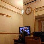 Toyoko Inn Hakataguchi ekimae 2 Foto