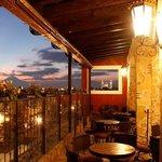 Photo of Restaurante Santo Menjurje