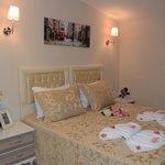 Photo of Taksim Ruby Suites