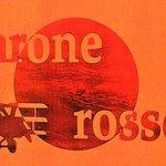 Photo of Pizzeria & Jazzclub Barone Rosso