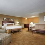 Best Western Plus York Hotel & Conference Center Foto