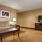BEST WESTERN PLUS York Hotel & Conference Center Foto