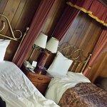 Rodeway Inn & Suites Boulder Broker Foto