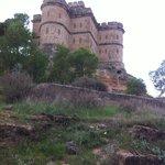 Torre Optica de Caspe